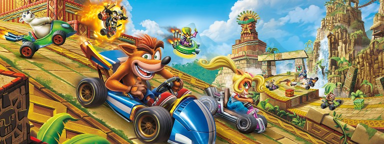 crash-team-racing-nitro-fueled-normal-hero-background-01-ps4-us-23jun19